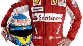 Publicitar en Ferrari, el mejor negocio