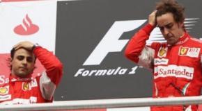 ¿Qué decidirá la FIA?
