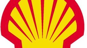 Shell innova con su nueva app para iPhone