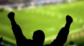 Apuestas deportivas en Betfair