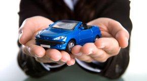 Kelkoo, comparador de seguros de coche
