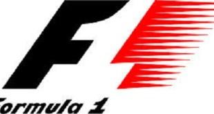 Campaña de Shell sobre la F1 y el GP de Abu Dhabi de este fin de semana