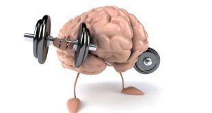 Una preparación mental ayuda en cualquier deporte