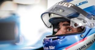 (c) Renault Sport media