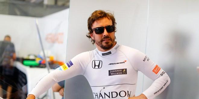 McLaren Media