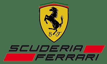 scuderia ferrari the f1 stat blog rh f1statblog co uk scuderia ferrari logo png