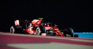 Scuderia Ferrari S.p.A