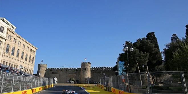 Williams Grand Prix Engineering