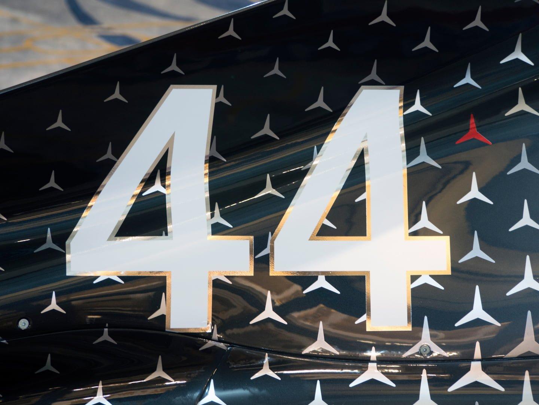 M225896 Prezentacje bolidów na sezon 2020
