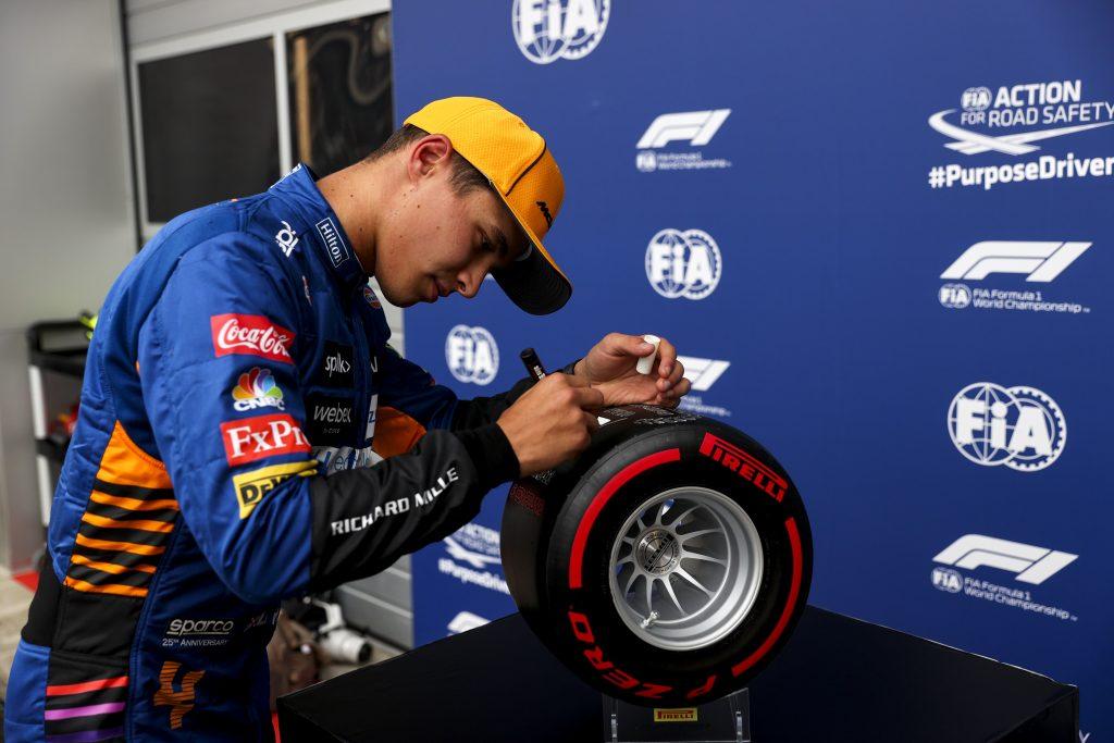2021RussianGrandPrixSaturdayGP2115 131100RB2 5256 Grand Prix Rosji 2021 – podsumowanie