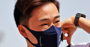 Brawn: Tsunoda the 'best F1 rookie for years'