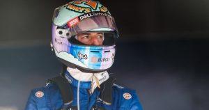 Ricciardo weighs in on collusion between teams