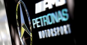 Double title-winning 2020 cost Mercedes £324m