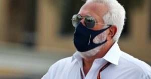 Aston Martin 'extremely demoralised' under Stroll