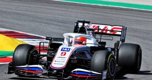 Haas promise better comms after Mazepin incident