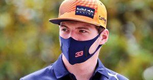 JV feels Verstappen is now a 'fairer' driver