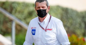Steiner: F1 doesn't need clearer racing guidelines