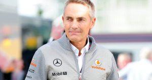 Whitmarsh makes shock move to Aston Martin