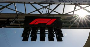 Saudi Arabia linked with F1 takeover – report