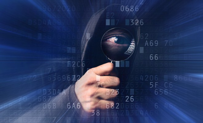 Disrupting the Cybercrime Industry with Data Analytics