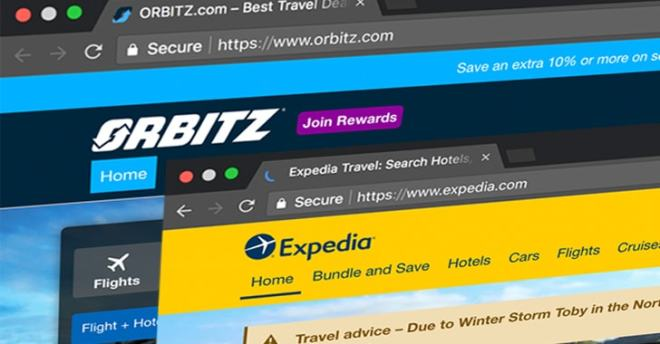 orbitz-expedia-data-breach-hacking