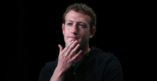 facebook-privacy-cambridge-analytica-data
