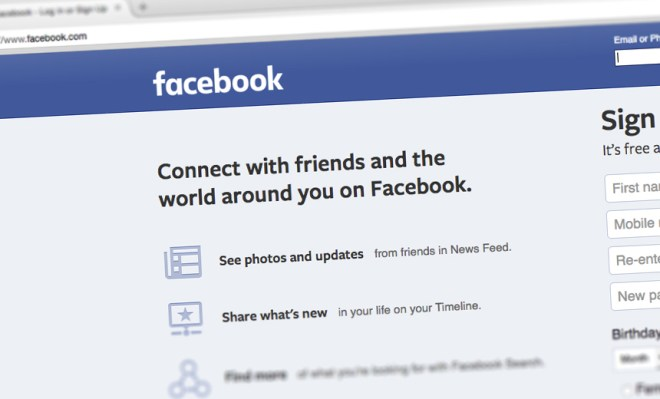 Facebook Attempts to Explain Data Leak, Denies 'Breach'