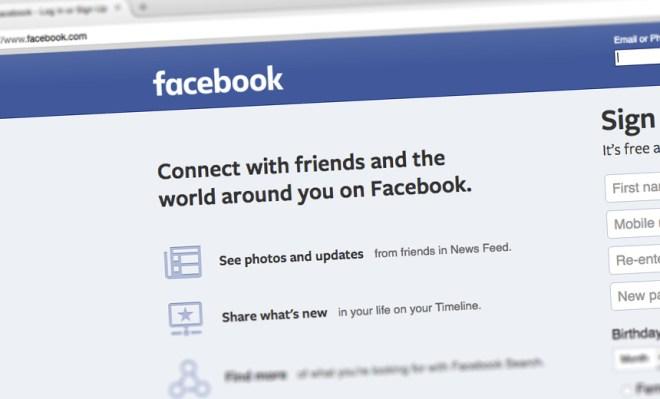 Facebook Attempts to Explain Data Leak, Denies 'Breach'