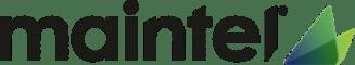 maintel-logo