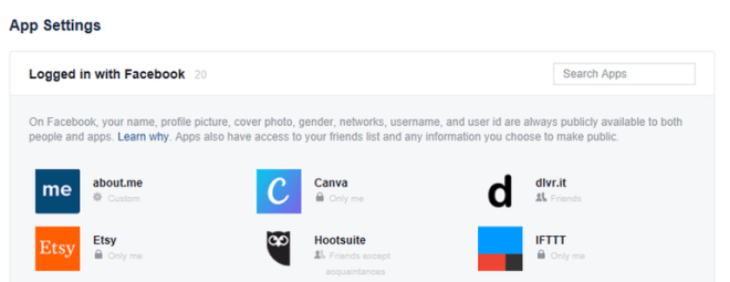 7-facebook-app-settings-eileen-brown-zdnet.png