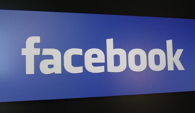 Managing Your Privacy with Facebook