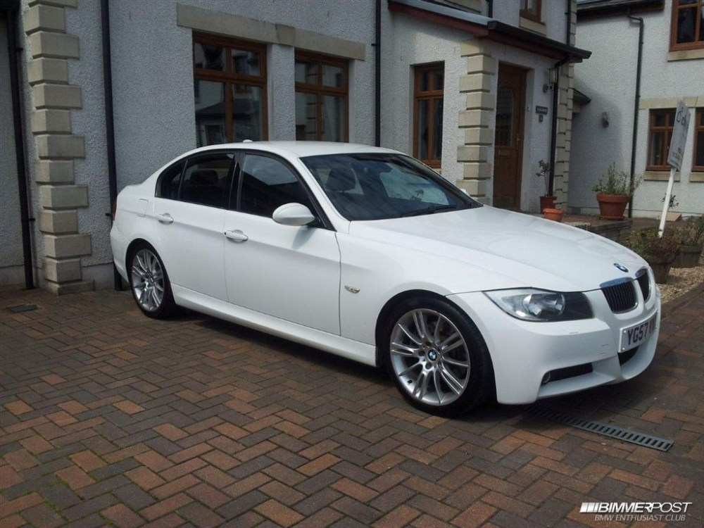 medium resolution of 2010 bmw 330i m package photo 3