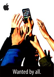 tonje-indesign-iphone2