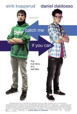 catch-me-eirik