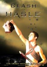 clash-hasle
