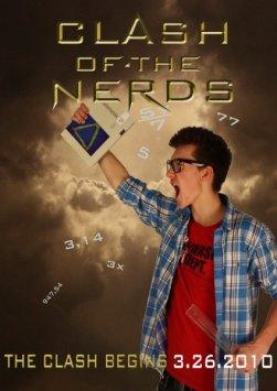 clash-nerds