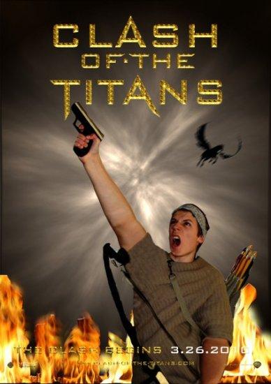 clash-titans-