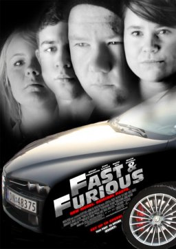 fast-havar