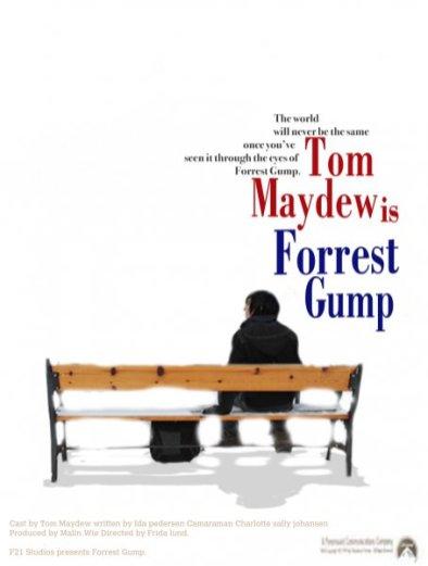 forest-gump-tom