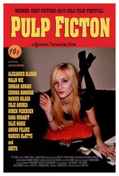 pulp-fiction-greta