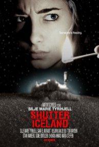 shutter_island-silje-marie