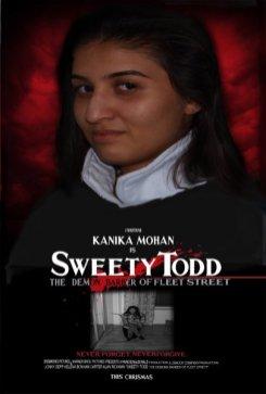 sweeney-todd-kanika
