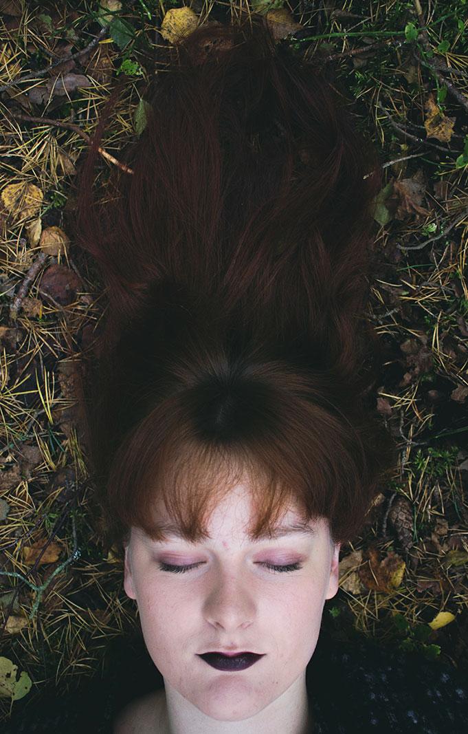 Anna-odegaard