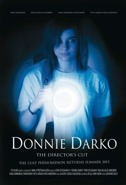 0_366949446_Donnie_Darko_PDF