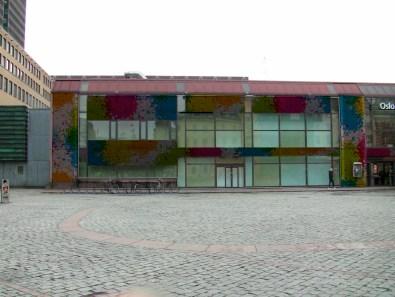 bygning-design