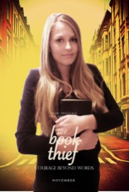 Celine-the-book-thief-ferdig