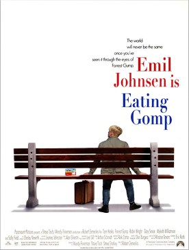 Emil-Plakat