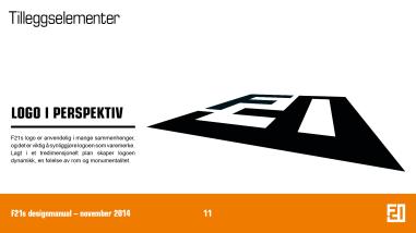 F21 designmanual 2014 november0211