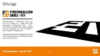 F21 designmanual 2014 november022