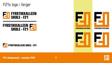 F21 designmanual 2014 november023